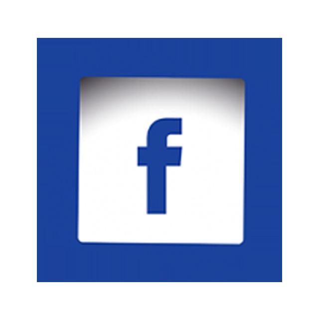 مدیریت فیسبوک