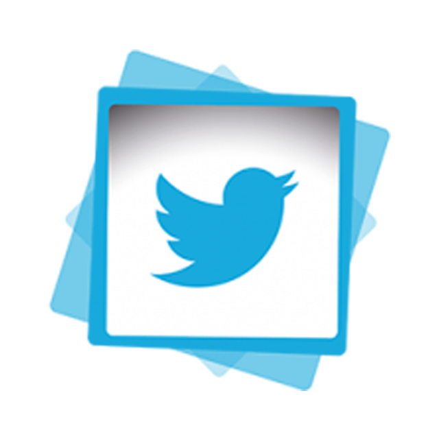 مدیریت توئیتر