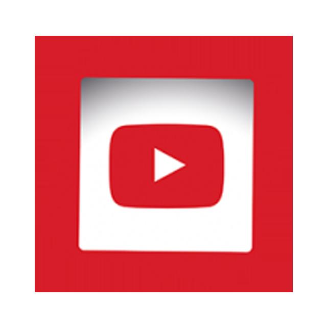 مدیریت یوتیوب